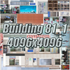19 59 35 797 building81 preview 13 4