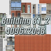 19 59 35 888 building81 preview 14 4