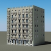 19 59 36 681 building82 preview01 4