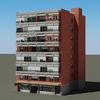 19 59 40 421 building84 preview 01 4