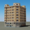 19 59 40 941 building85 preview 01 4