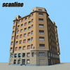 19 59 41 361 building85 preview 09 scanline 4