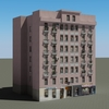19 59 41 722 building86 preview 01 4