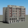 19 59 42 228 building87 preview 01 4