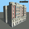 19 59 42 706 building87 preview 09 scanline 4