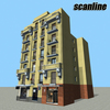 19 59 43 805 building88 preview 09 scanline 4