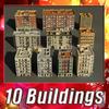 19 59 46 524 building0000 4