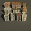 19 59 46 612 building00001 4