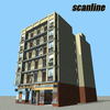 19 59 47 478 building91 preview 09 scanline 4