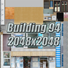 19 59 49 620 building94 preview 11 4