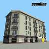 19 59 53 308 building98 preview 09 scanline 4