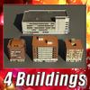 19 59 54 974 building 0000 4