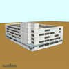 19 59 58 517 building2 preview 09 scanline 4
