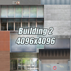 20 00 03 395 ztextures building2 4