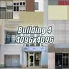 20 00 03 758 ztextures building4 4
