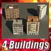 20 00 04 503 building0000 4