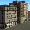 20 00 04 880 building00002 4
