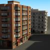 20 00 05 56 building00003 4