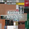 20 00 14 593 ztextures building5 4