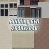20 00 14 820 ztextures building6 1  4