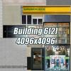20 00 15 154 ztextures building6 2  4