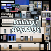 20 00 15 574 ztextures building7 4