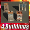 20 00 16 259 building0000 4