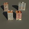 20 00 16 485 building00001 4