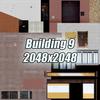 20 00 23 550 ztextures building9 4