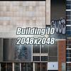 20 00 23 766 ztextures building10 4