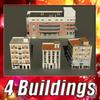 20 00 23 927 building0000 4