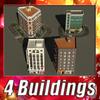 20 01 07 611 111building000000 4