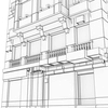 20 01 10 945 building 21 preview 11 4