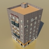 20 01 11 398 building 22 preview 02 4
