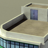 20 01 20 609 building24 preview 09 4