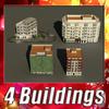 20 01 22 918 1building0000 4