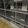 20 01 31 133 building27 preview 07 4