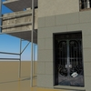 20 01 31 787 building27 preview 12 4