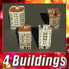 20 01 34 860 1building0000000 4