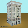 20 01 36 984 building29 preview 10 scanline 4