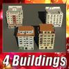 20 01 41 23 1building0000 4