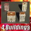 20 01 46 650 1building00000 4