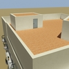 20 01 48 660 building38 preview 08 4