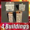 20 01 52 372 1building0000000 4