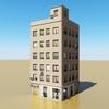 20 01 57 209 building43 previews 01 4