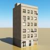 20 01 57 405 building43 previews 02 4