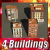 20 02 01 635 1building00000 4