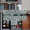 20 02 10 166 zzzbuilding 45 texture 4