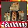 20 02 19 597 1building00000 4