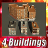 20 02 32 377 1building0000000 4